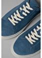 Lufian Ayakkabı Mavi